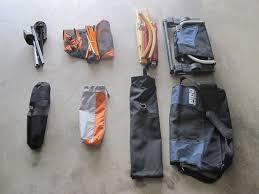 Helinox Vs Alite Chairs by Camping Equip Review Chairs Pico Vs Kermit Vs Flex Lite Vs Packseat