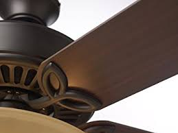 emerson ceiling fans cf712orb pro series ceiling fans indoor