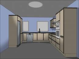 where to put recessed lighting