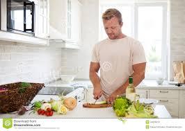 couples amour cuisine faisant l amour dans la cuisine ohhkitchen com