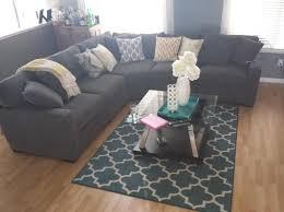 Macys Radley Sleeper Sofa by Macy Sectional Sofas Centerfieldbar Com