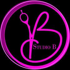 100 Studio B Home Facebook