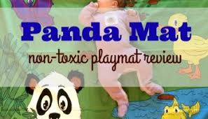 Skip Hop Foam Tiles Toxic by Non Toxic Play Mats Updated 2017 U2013 Mama Instincts