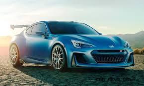 Toyota Lexus 2018   2019 2020 Top Upcoming Cars