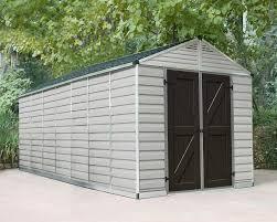 100 suncast sutton shed instructions entryway cabinet large