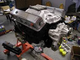 1964 Chevy Pickup | Crate Engine With Edelbrock Components. | Joe ... Gm 19210008 Engine Assembly Crate Chevy 350 330hp With Out With The Old In New Doug Jenkins Garage Edelbrockcom Pformer Small Block Dlquad 315 396 Big Carz Engines Pinterest Cars And 383 Stroker Engines Street Performance West Coast Motor Guide For 1973 To 2013 Gmcchevy Trucks Great Moments In Torque Chevrolet Edelbrock Rpm 435 How To Install A Hot Rod Network 2000 5 7l Diagram Modern Design Of Wiring 1967 Chevy C10 Longbed Muscle Truck W New 355 Crate Engine