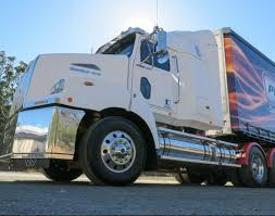 Western Star Trucks Reviews And News