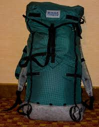 How To Plan A Backpacking Trip | PopUpBackpacker.com Litetrail Titanium Solid Fuel Cook System Popupbpackercom Dometic Trim Line Awnings Rv Patio Camping World Anza Borrego Feb 2009 Mchale Lbp 36 Bpack Best Bag Awning Photos 2017 Blue Maize Outdoor Living Spaces July 2013 Appalachian Trail Pennsylvania Shademaker Classic 6 O Shade Maker 2 Portable Sun Shelter Sunshade Kelty San Jacinto Loop 2010 Parts Shademaker Products Corp
