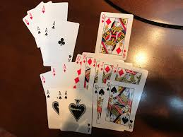 deck pinochle 4 player vanity once in a lifetime deck pinochle