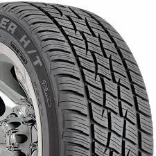 Cooper 90000002934 Discoverer H/T Plus | H&H Truck Accessories ... Cooper Discover Stt Pro Tire Review Busted Wallet Starfire Sf510 Lt Tires Shop Braman Ok Blackwell Ponca City Kelle Hsv Selects Coopers Zeonltzpro For Its Mostanticipated Sports 4x4 275 60r20 60 20 Ratings Astrosseatingchart Inks Deal With Sailun Vietnam Production Of Truck 165 All About Cars Products Philippines Zeon Rs3g1 Season Performance 245r17 95w Terrain Ltz 90002934 Ht Plus Hh Accsories Cooper At3 Tire Review Youtube