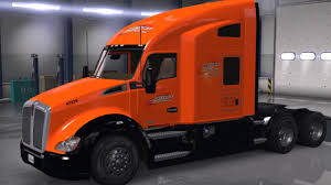 Long Distance Truck Rental One Way, | Best Truck Resource Moving Truck Rental Appleton Wi Anchorage Ryder In Denver Best Resource Discount One Way Rentals Unlimited Mileage Enterprise Cheapest 2018 Penske Stock Photo Istock Abilene Tx Aurora Co Small Moving Truck Rental Used Trucks Check More At Http