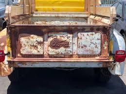 100 Rent A Pickup Truck For A Day Vintage Al Scott Topper Productions Santa Barbara C
