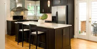Amerock Cabinet Pulls Oil Rubbed Bronze by Cabinet Amazing Black Cabinet Pulls 76 Mm Flat Black Cabinet Bar