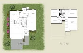lgi homes introduces the san marcos floor plan at deer creek in