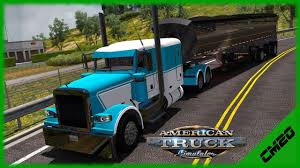 American Truck Simulator - Upcoming 1.31 Update - YouTube Trucking Company Claims To Reduce Driver Turnover 16 Fleet Tracking For Companies Fletraxnet Is New Truckmonitoring Technology For Safety Or Spying On Drivers Steam Community Guide The American Truckers Everything Jb Hunt 360 Twitter Are You Tracking Revenue Miles And Loads Home Can Am West Eroutes App Brings Realtime Data Paving Contractors Images Estes Electronic Logging Devices Separating Fact From Fiction Unique Use Cases Gps Monitor Third Party Trucks