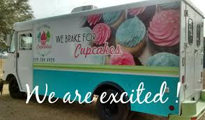 Pin By Deb's Curbside Cupcakes On CURBIE Albany's Cupcake Truck ... Hellokittyfefoodtruckcupcakessriosweetsdfwplano Mimis Cupcakes In St Joe Setchingittotravel Cupcake Truck Nyc Stop New York Ny Cupcakestop Food Talk Truck We Passed This Vehicle On The Way Out To Mon Flickr Green House Of In Liberty State Park Wtc The Serves Hamiltonians Curbside Youtube Denver Street Definition On Go Los Angeles Cupcake A Go
