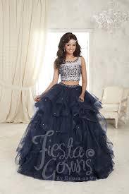 house of wu 56295 quinceanera dress madamebridal com
