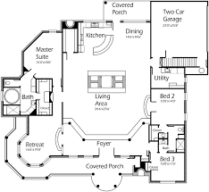 58 best House plans images on Pinterest