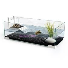 turtle tank pet supplies ebay
