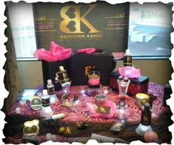 Stunning Bedroom Kandi Boutique Party 48 Furthermore House Idea Picture Online Hostess By Mrs T