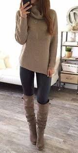 Full Size Of Uncategorized Cute Fall Outfits For 2017cutens With Leggingscute School