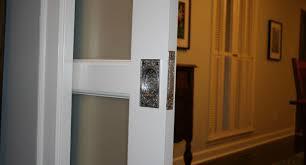 hardware for sliding door curtains menards sliding glass doors