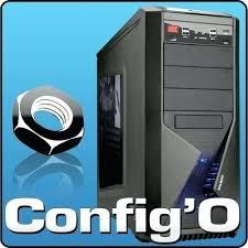 ordinateur de bureau pour gamer ordinateur de bureau en solde oaxaca digital info