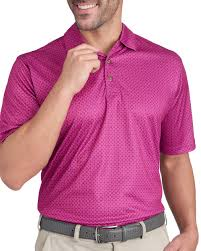 Stein Mart: 20% Off Any One Regular Priced Men's Golf Item ... Smart Fniture Coupon Code Saltgrass Steak House Plano Tx Area 51 Store Scream Zone Coupons Stein Mart The Bargain Bombshell Coupon Codes 3 Valid Coupons Today Updated 20181227 Money Mart Promo Quick Food Ideas For Kids Barcode Nexxus Printable 2019 Bookdepository Discount Codes Promo Fonts Com Hell Creek Suspension Venus Toddler Lunch Box Daycare Discounts Code Travelex