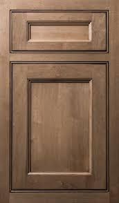 Schuler Cabinets Knotty Alder by 65 Best Images About Gig Harbor Kitchen On Pinterest Dark
