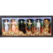 Doll Delusions 2014