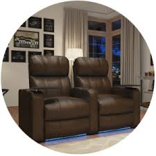 octane seating home theater seating theater chairs