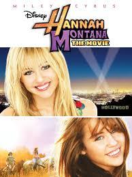 Watch Suite Life On Deck Online Hd by Amazon Com Disney Channel Movies U0026 Tv Disney Channel Original