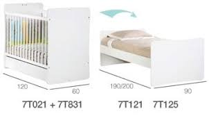 chambre evolutive sauthon bien choisir premier lit
