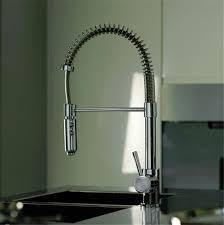 mitigeur cuisine robinet mitigeur d evier cuisine prestige les robinets de newsindo co