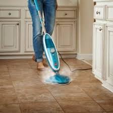 Does Steam Clean Hardwood Floors by Best Steam Mop 2018 Top 7 And Buyer U0027s Guide Updated