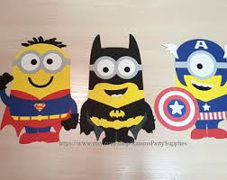 superhero wall decor etsy