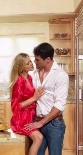 couples amour cuisine images pour blogs et couples amoureux d autrefois et d