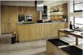 cuisine fait maison cuisine notre projet maison