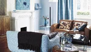 teal and brown living room ecoexperienciaselsalvador com