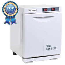 koval inc salon spa uv light towel warmer sterilizer