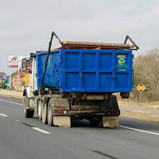 Dump Truck Accident Lawyers | Simmons And Fletcher, P.C. | Houston TX 18 Wheeler Accident Attorneys Houston Tx Experienced Truck Wreck Lawyer Baumgartner Law Firm 20 Best Car Lawyers Reviews Texas Firms Attorney Cooney Conway Truck Accident Attorneys At Lapeze Johns Dicated Crash Rockwall County Auto In Personal Injury 19 Expertise San Antonio Trucking Thomas J Henry Big