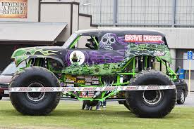 Grave Digger Monster Truck Drawing At GetDrawings.com | Free For ... Monster Jam 2017 Tampa Big Trucks Loud Roars And Fun Grave Digger Wall Decal Shop Fathead For Decor Ready Citrus Bowl Orlando Sentinel The Coolest 14 Scale Truck Ever Complete With Killer V8 A Look Back At The Fox Sports 1 Championship Series 30th Anniversary Edition Dvd Buy Grave Digger Monster 3d Model Preview Grossmont Center Home Facebook Axial Smt10 4wd Rtr Axi90055 Cars Dcor Sheets Available Motocrossgiant Spotlight On Team Athlete Cole Venard