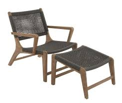 Lawn Chair With Footrest by 16 Best Maze Images On Pinterest Maze Outdoor Furniture And