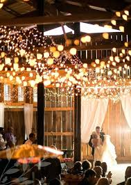 Other Ebooks Library Of Rustic Wedding Decoration Hire Uk