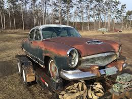 100 1952 Chevy Panel Truck The Boneyard
