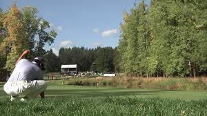Pumpkin Ridge Golf Club North Plains Or by Pumpkin Ridge Golf Club Witch Hollow North Plains Oregon On Vimeo