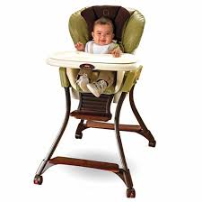 Zen Collection High Chair Our Products Babyzen Yo Pushchair Black Keep The Hand Moving Sun Magazine Vitra Miniatures Collection Zen 360 Prospect Ave 3jpg Fisherprice Recalls Infant Cradle Swings Cpscgov Shop Patio Fniture At Cabanacoast Modern Fniture Lighting Spencer Interiors Vancouver