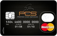 pcs card une carte mastercard prépayée en undernews