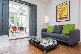 100 Best Contemporary Home Designs S Design Image Dark Photos Ideas Winning Do