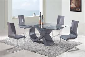 Round Kitchen Table Sets Kmart by Kitchen Rooms Ideas Magnificent Kitchen Table Sets For Small